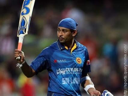 Dilshan was declared Man of the Series for his 317 runs in 2009 T20 world cup