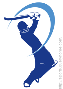 Is a batsman out if the ball is caught after deflecting from their equipment?