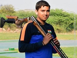 Shapath Bhardwaj