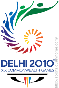 Total 71 nations participate in Delhi 2010 Commonwealth Games.