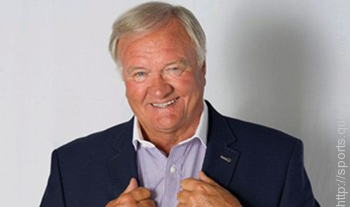 Ron Atkinson has managed WBA, Man Utd, Atletico Madrid, Sheffield Wed, Villa and Coventry football club as a manager.