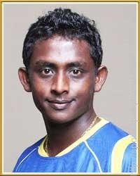 Ajantha Mendis bowled the magical spell of 4/0/12/4 in the Finals for 2012 T20 World Cup