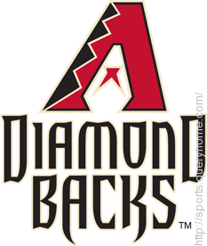 Diamondblacks