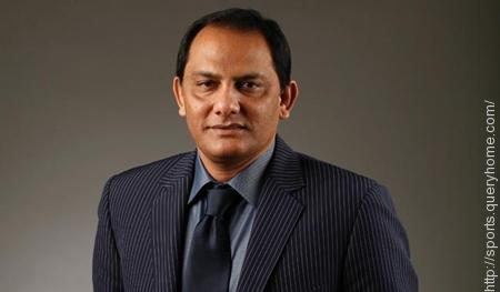 Indian cricketer Mohammad Azharuddin became the first player to scored a century in each of his first 3 Test matches.