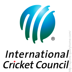 The International Cricket Council (ICC) is the international governing body of cricket. It was founded as the Imperial Cricket Conference in 1909 by representatives from England, Australia and South Africa, renamed the International Cricket Conference in 1965, and took up its current name in 1989.