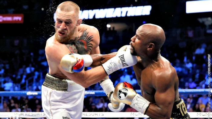What is TKO in Boxing? And is TKO as same as KO?