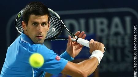 Novak Djokovic has won **six Australian Open** titles in Men's single category till 2016.