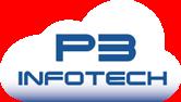 P3_infotech_logo