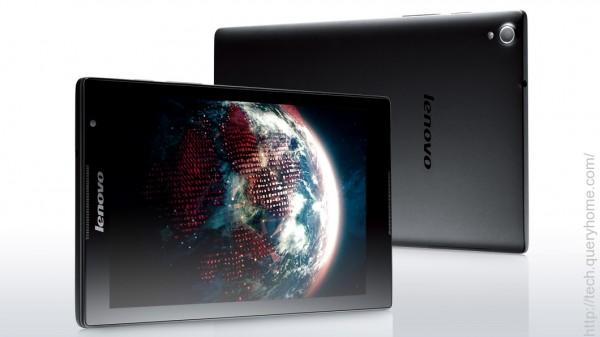 Lenovo S8-50 16GB Wifi