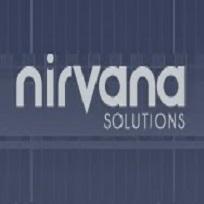 Nirvana Solutions