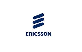 Erission Logo