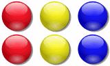 Six Circles