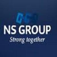 NS Group Logo