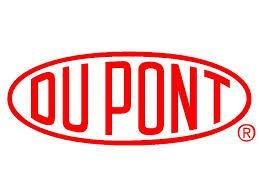 Do Pont