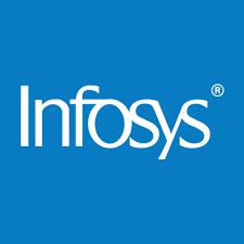 Infosis Logo