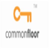Common Floor Logo