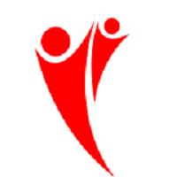 Captiveway Logo