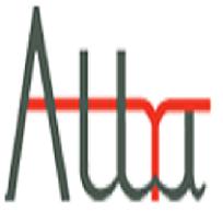 Attr Logo
