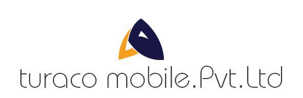 Turaco Mobile